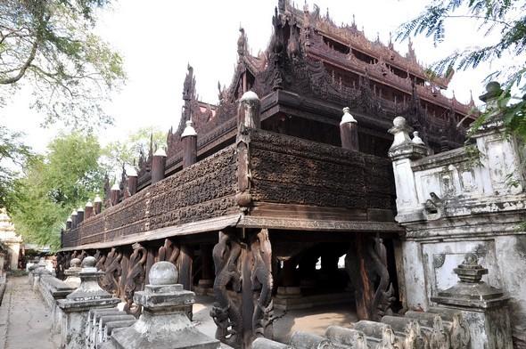 monastère Shwenandow.jpg