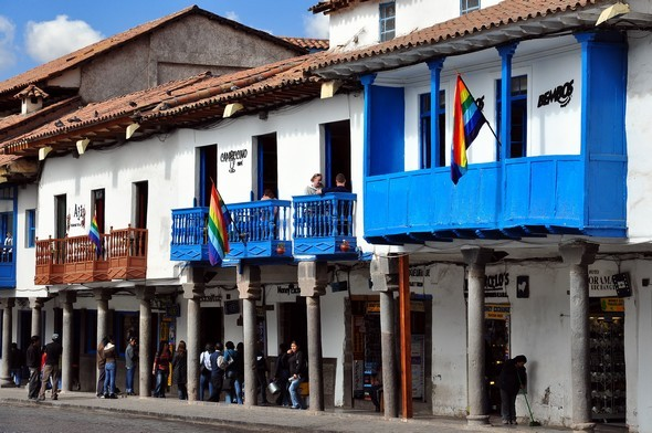 03 cuzco.jpg