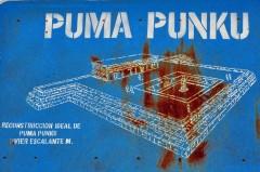 tiahuanaco tiwanaku 70 puma punku.jpg