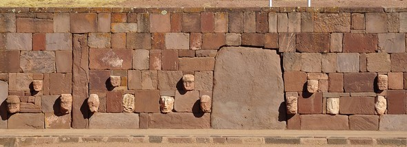 tiahuanaco tiwanaku 33.jpg
