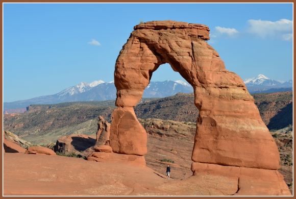 05) Arches National Park 96.JPG