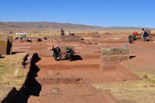 tiahuanaco tiwanaku 80.jpg