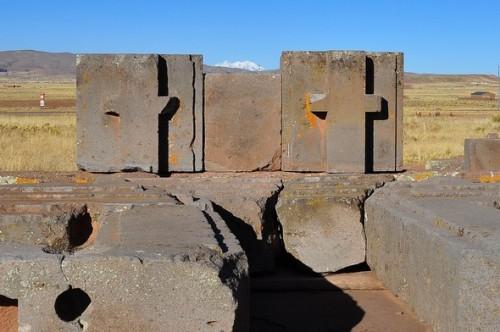 tiahuanaco tiwanaku 73 puma punku.jpg