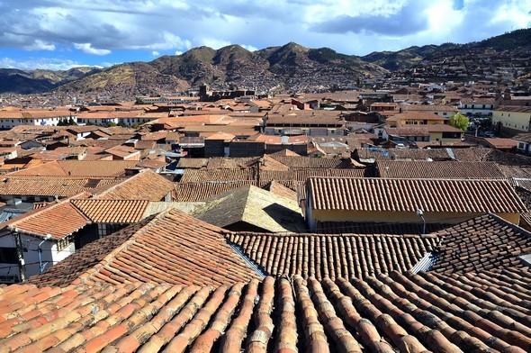02 cuzco.jpg