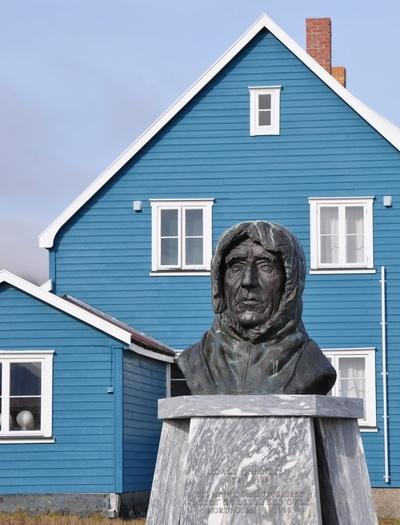 3 amundsen - ny alesund -spitzberg.JPG