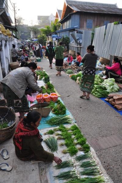 luang prabang market_07.JPG