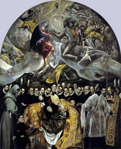 489px-El_Greco_-_The_Burial_of_the_Count_of_Orgaz.jpg