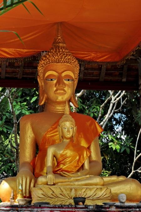 moines luang prabang_10.JPG