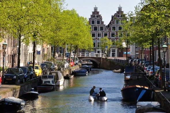 haarlem in holland blog pat l 39 expat paname. Black Bedroom Furniture Sets. Home Design Ideas