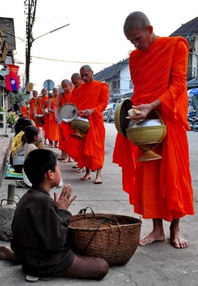 moines luang prabang_34.JPG