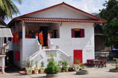 moines luang prabang_21.JPG