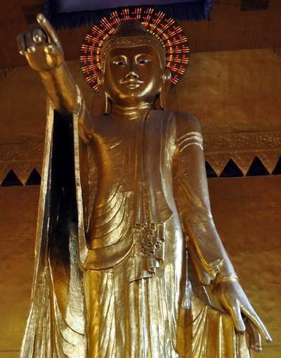 bouddha Sataungpyai.jpg