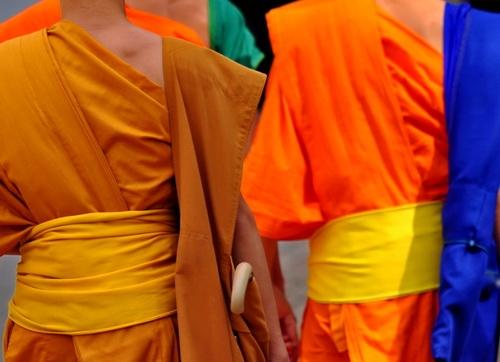 moines luang prabang_26.JPG