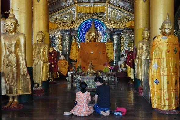 shwedagon 13.jpg