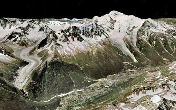 01 mont blanc.jpg