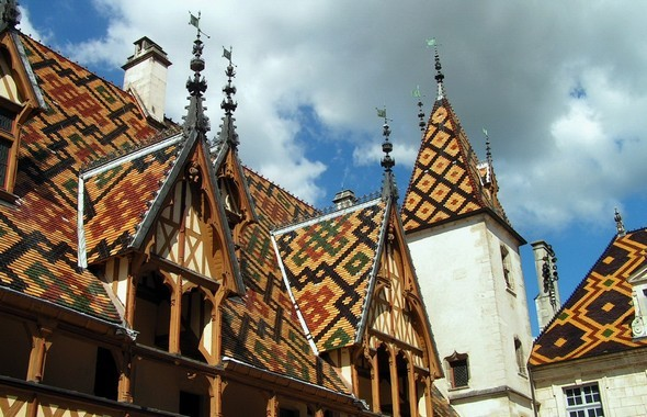 beaune-hotel-dieu-photo du NET 2.jpg