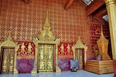 LaosCambodge_0158.JPG