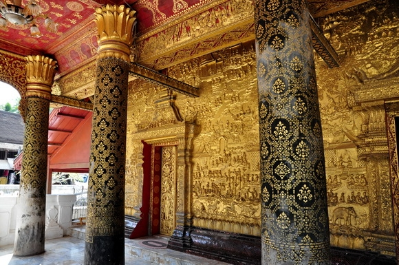 moines luang prabang_13.JPG
