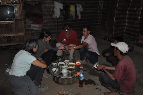 akha-village-phongsali-laos_21.JPG