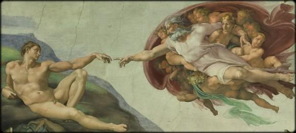 Dieu et Adam.jpg
