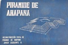 tiahuanaco tiwanaku 37 akapana.jpg