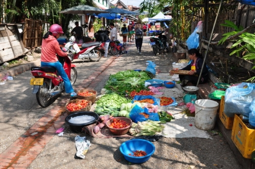 luang prabang market_12.JPG