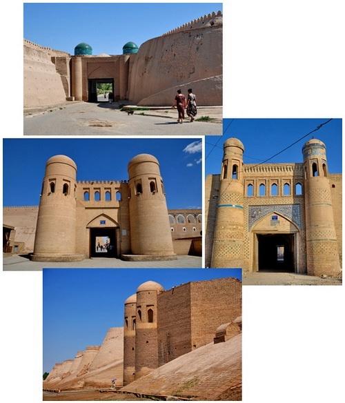 03-Khiva-_03.JPG