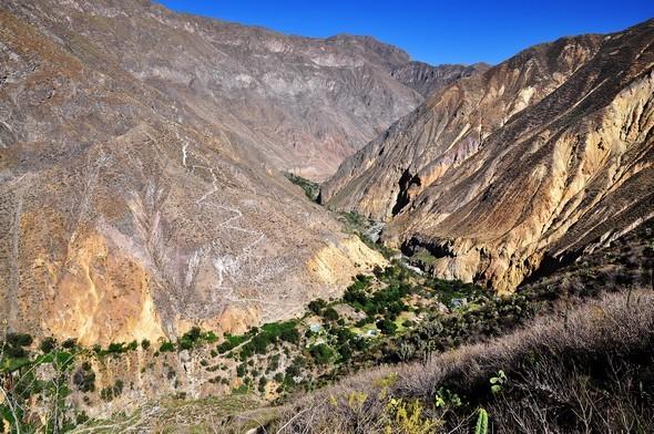 canyon de colca 05.jpg