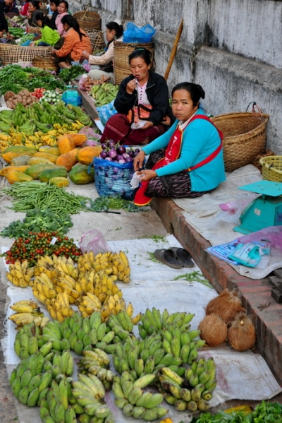 luang prabang market_01.JPG