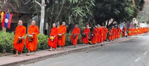 moines luang prabang_29.JPG