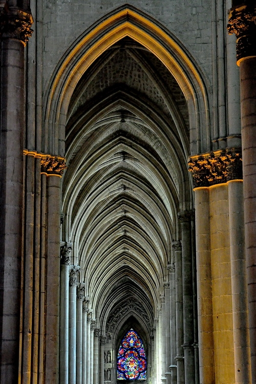 Cathedrale de reims.JPG