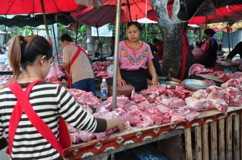 luang prabang market_08.JPG