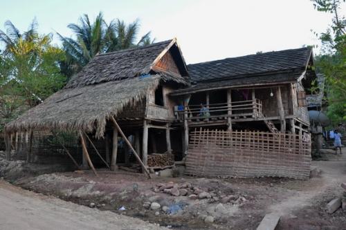 nord laos_03.JPG