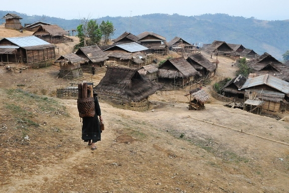 akha-village-phongsali-laos_30.JPG