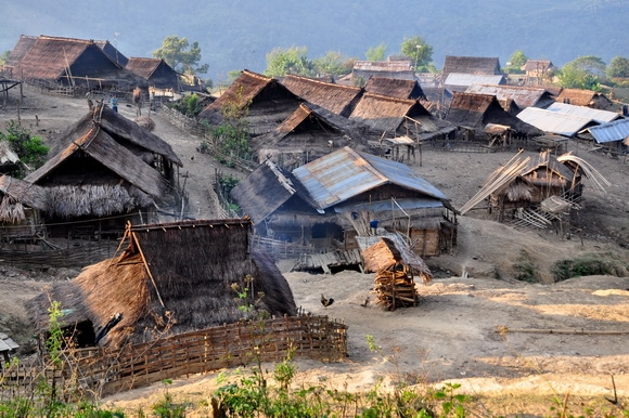 akha-village-phongsali-laos_08.JPG