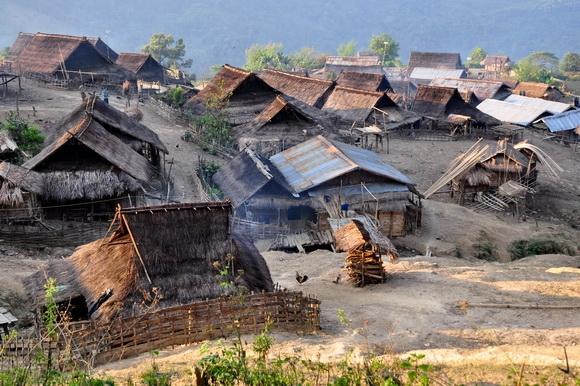 akha-village-phongsali-laos_08.JPG