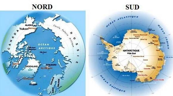arctique-antarctique.jpg