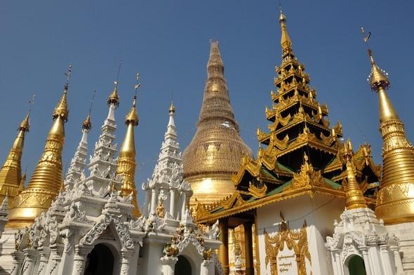 shwedagon 1b.jpg