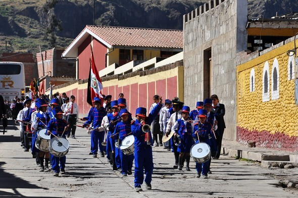 cabanaconde 08.jpg