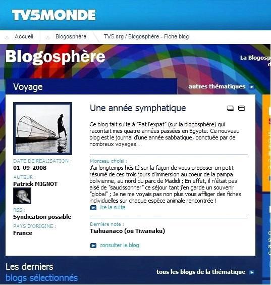 TV5MONDE2.jpg